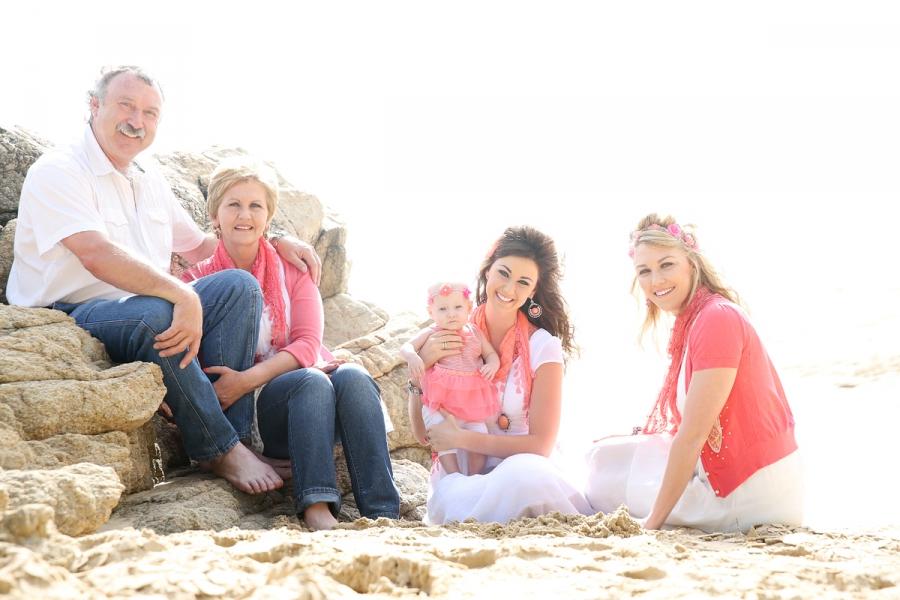 Labuschagne Familie 1 (30)