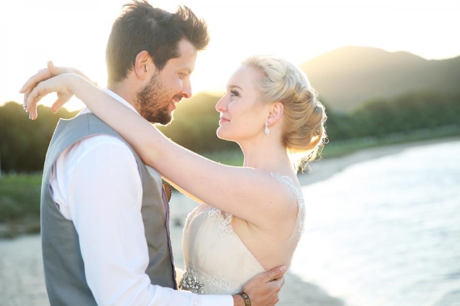 Ryan & Genevieve 3 469