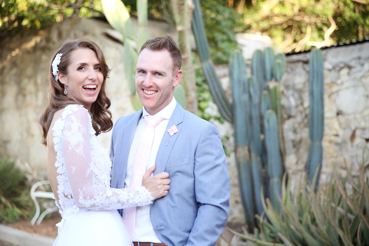 Scott & Daniela 3 (446)