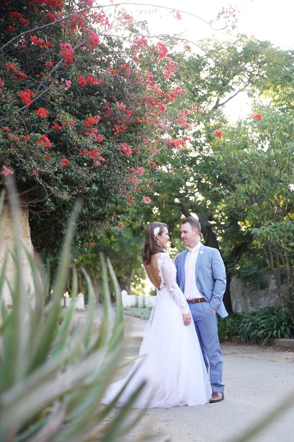 Scott & Daniela 3 (470)