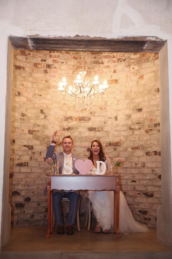 Scott & Daniela 4 (543)