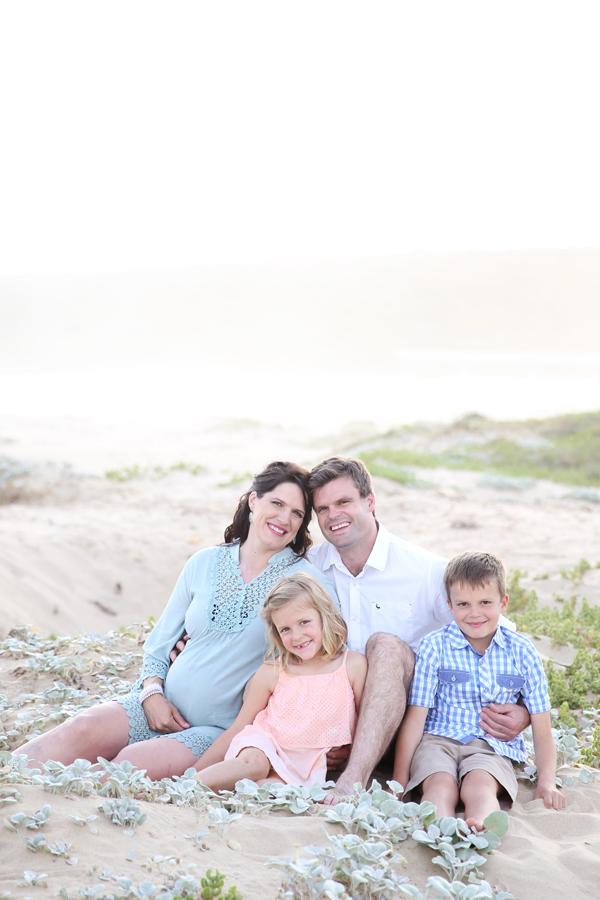 Bekker Familie (178)