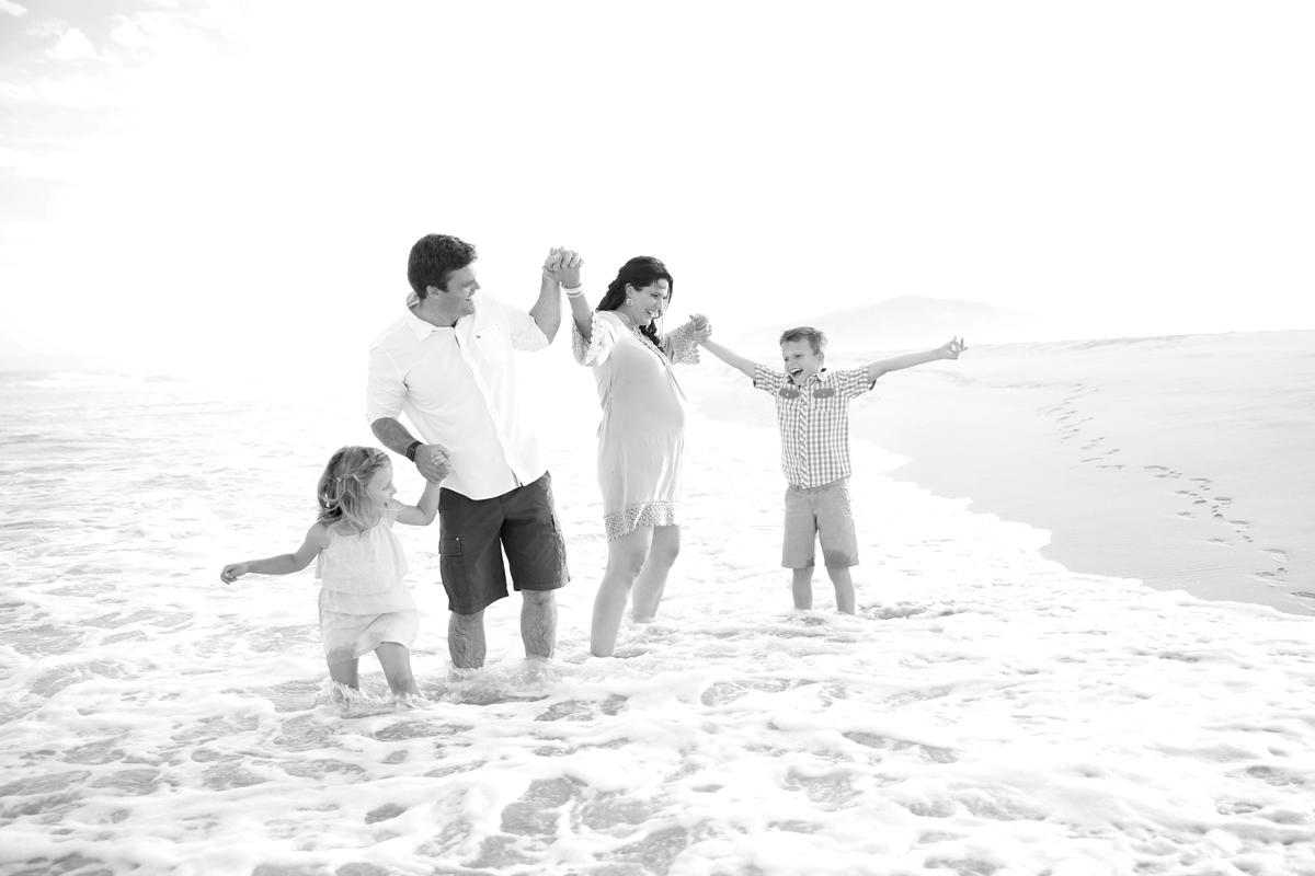 Bekker Familie (368)