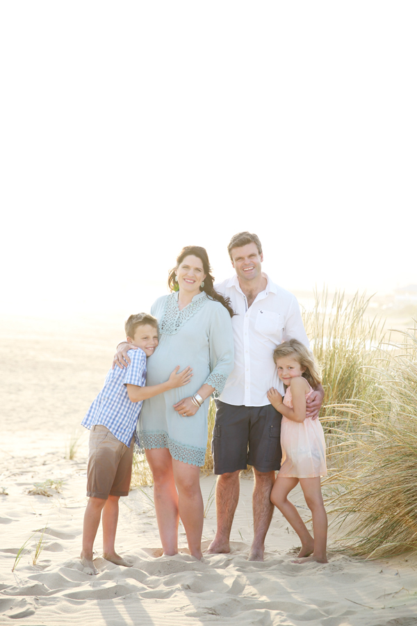 Bekker Familie (462)