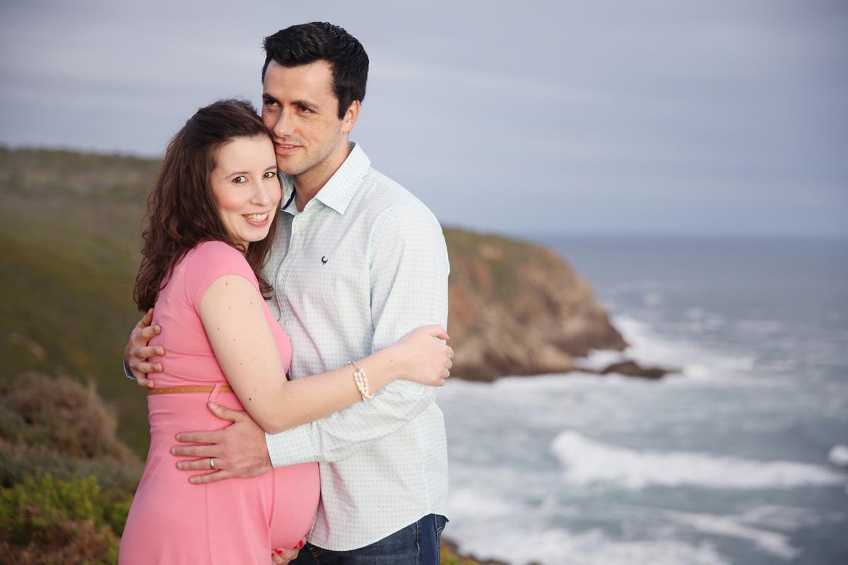 Cecil & Michelle (64)