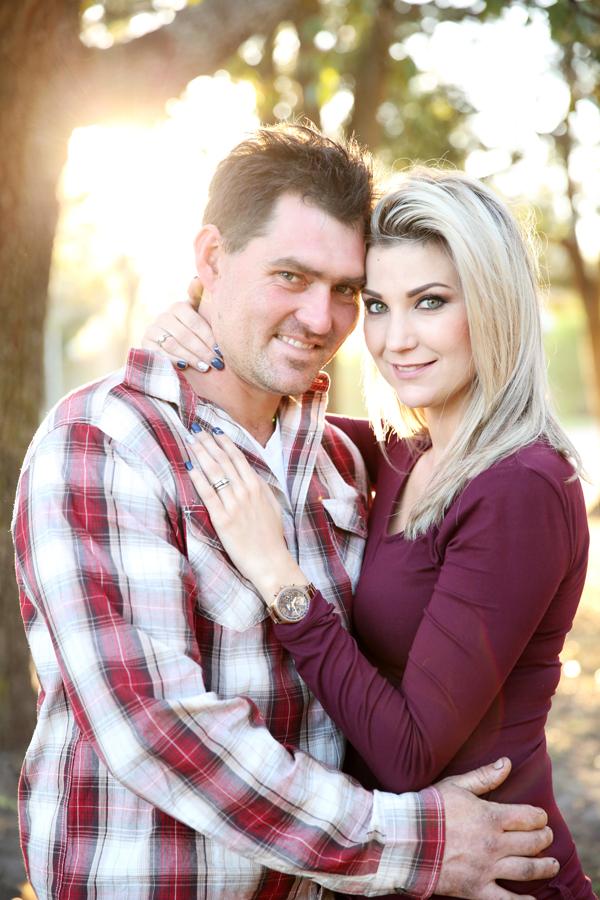 Simon & Wilna (466)