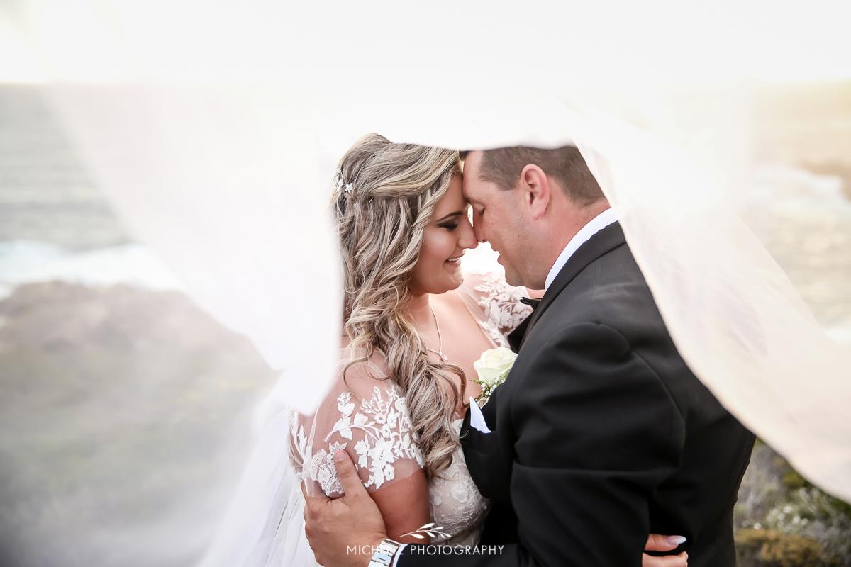 Ashley & Cindy Wedding